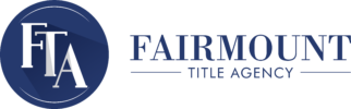 Fairmount Title Agency