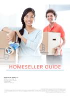 Homeseller Guide